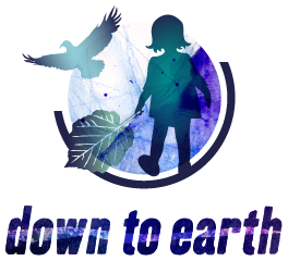 LOGO_Downtoearth_Tunnel_2015
